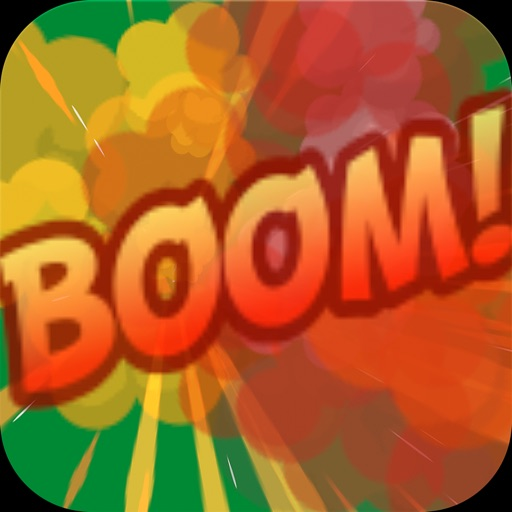 Guess That Sound FREE - Addictive Sound Guessing Word Game