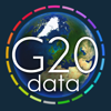 G20 Data