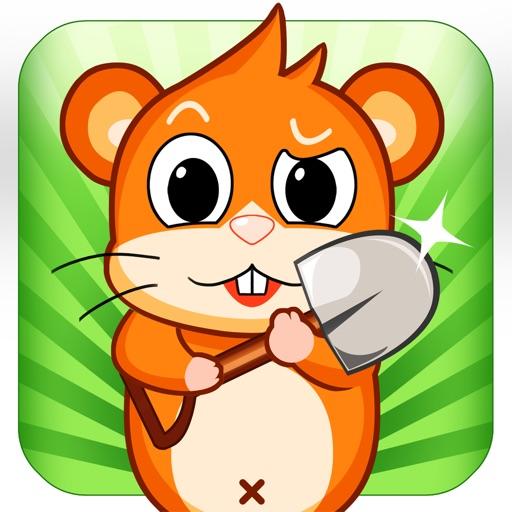 这是一款管道铺设的益智游戏。小仓鼠吃饱饱的要回家啦~让我们帮助宠物仓鼠回家吧!你只需要拖动各种管道部件,把它们放在合适的位置,引导小仓鼠回家即可。听上去很简单?那你不妨来试试咯,看你能玩到第几关哦~ 具体操作 1.绿色箭头是宠物仓鼠的出发位置 2.红色旗子地方是宠物仓鼠的目的地 3.