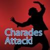 Charades Attack
