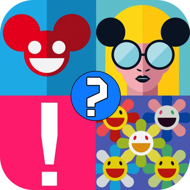 Cartoon Characters App : Cartoon quiz anime test guess the animation character