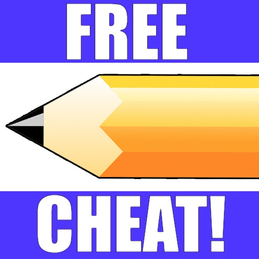 All Words For Draw Something Free On The App Store