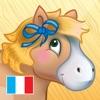 Smart Speller French HD