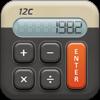 RPNcalc-12c - RPN Business calculator