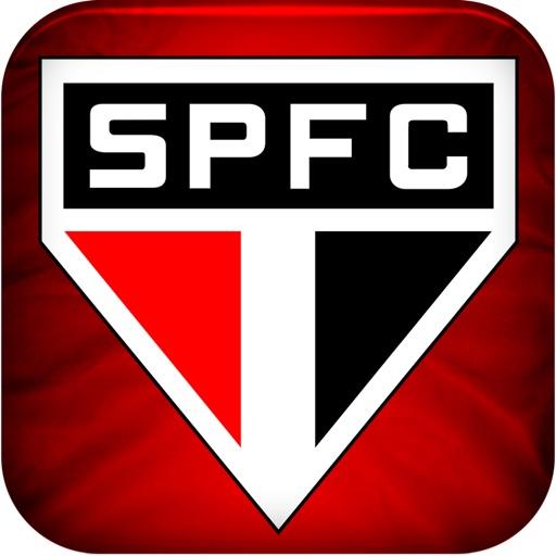 Rádio São Paulo FC iOS App