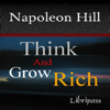 Think and Grow Rich Tablet