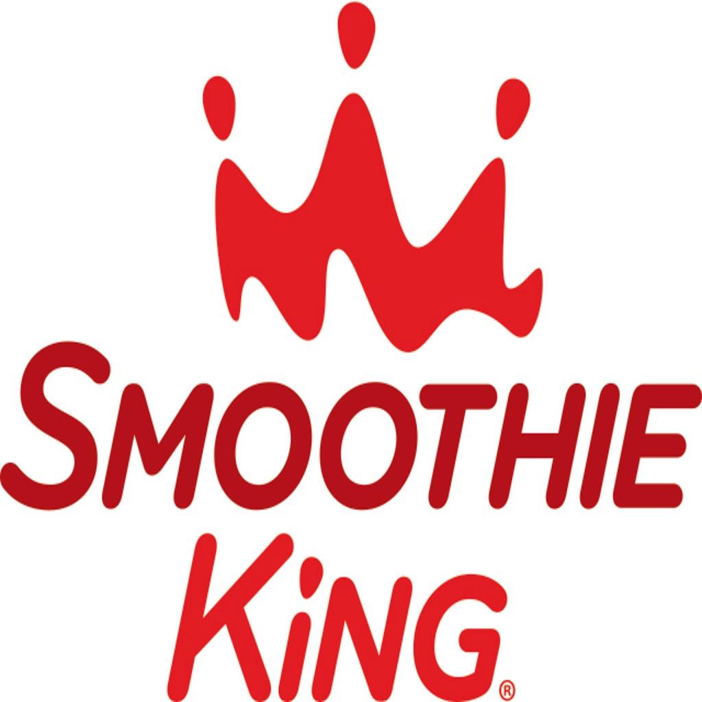My Smoothie