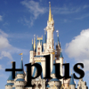 Weather Plus for Disney Parks - wdWeather+