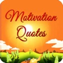 Best Motivation Cards Maker - Customise and Send Motivation eCards with Pre-loaded Templates, Pre-Written Messages, Emails and Social Media