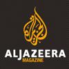 Al Jazeera English Magazine