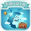 Trivia Quest™ World - trivia questions very funny trivia questions