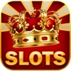 Royal King Slots - Top Vegas Style Free Casino Slot Machine Bonanza