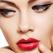 化妆——2200种让人惊艳的妆容:遮瑕膏,唇膏,胭脂,防晒霜,睫毛膏及更多