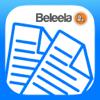 iDocs para documentos de Office Word y anotación y formularios en PDF
