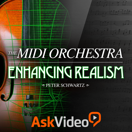 Orchestration 301 - The MIDI Orchestra - Enhancing Realism