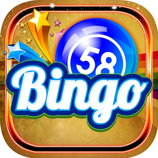 Gioco del bingo gratis