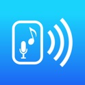 Any Ringtone - Music & Recording icon