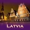 Latvia Tourism Guide