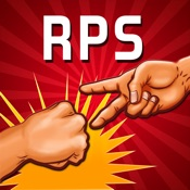Rock Paper Scissors RPS  Hack Gems (Android/iOS) proof