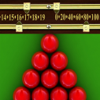 Snooker Scoreboard HD