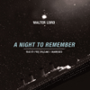 A Night to Remember (by Walter Lord) (UNABRIDGED AUDIOBOOK)
