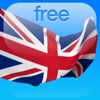 English in a month Free