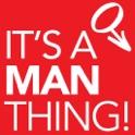 itsaMANTHING - Prostate Cancer icon