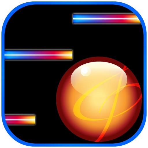 Elemental Orbs Blitz Pro - Legendary Kingdom Adventure iOS App
