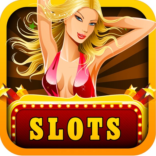 Slots Gone Wild -Free Horse Casino- Just like the real thing! iOS App