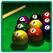 9 Ball Pool - Pro
