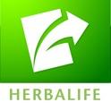 HLartículos icon