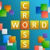 Cruciverba - classico gioco di puzzle di parola in italiano per gli amanti dei giochi di indovinare parole