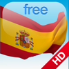 Spanish in a month HD Free