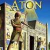 Aton : Strategy Game