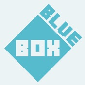 Blue Box X Hack Resources (Android/iOS) proof