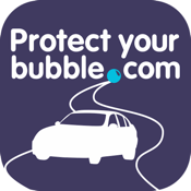 Protect Your Bubble is a trading name of Assurant Direct Limited, a company registered in England and Wales (registration company number ). Registered address, Emerald Buildings, Westmere Drive, Crewe, Cheshire, CW1 6UN. Assurant Direct Limited is authorised and regulated by the Financial Conduct Authority under registration number
