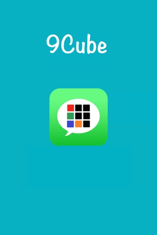 9Cube screenshot 1