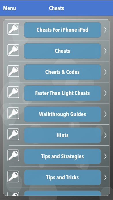 download The New Guide +Cheats For  Faster Than Light( FTL )-Unofficial apps 2