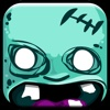 Zombie Road Rampage zombie road