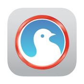 Sunday Shalom app review