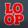 LOOP Aviation Magazine