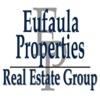 Eufaula Properties