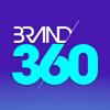 BRAND 360 - MAGAZINE