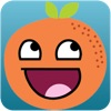 FruitFace - Awesome Photo Booth from Kreix
