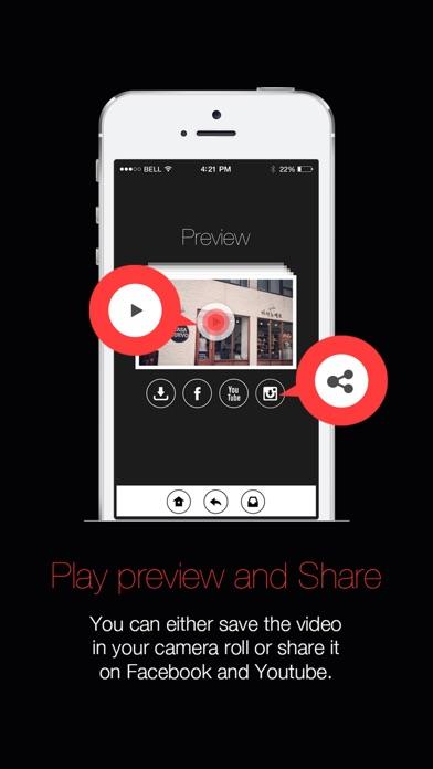 kostenlose und reduzierte apps f r iphone ipad und mac zum wochenende giga. Black Bedroom Furniture Sets. Home Design Ideas