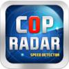 Cop Radar - Speed Detector - Mandira Banerjee