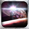 novitap GmbH - Space & Galaxy Wallpapers アートワーク