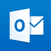 Microsoft Corporation - Microsoft Outlook  artwork