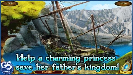Game of Dragons (Full) Screenshot