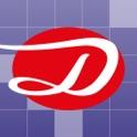 Van Dale Scrabble icon